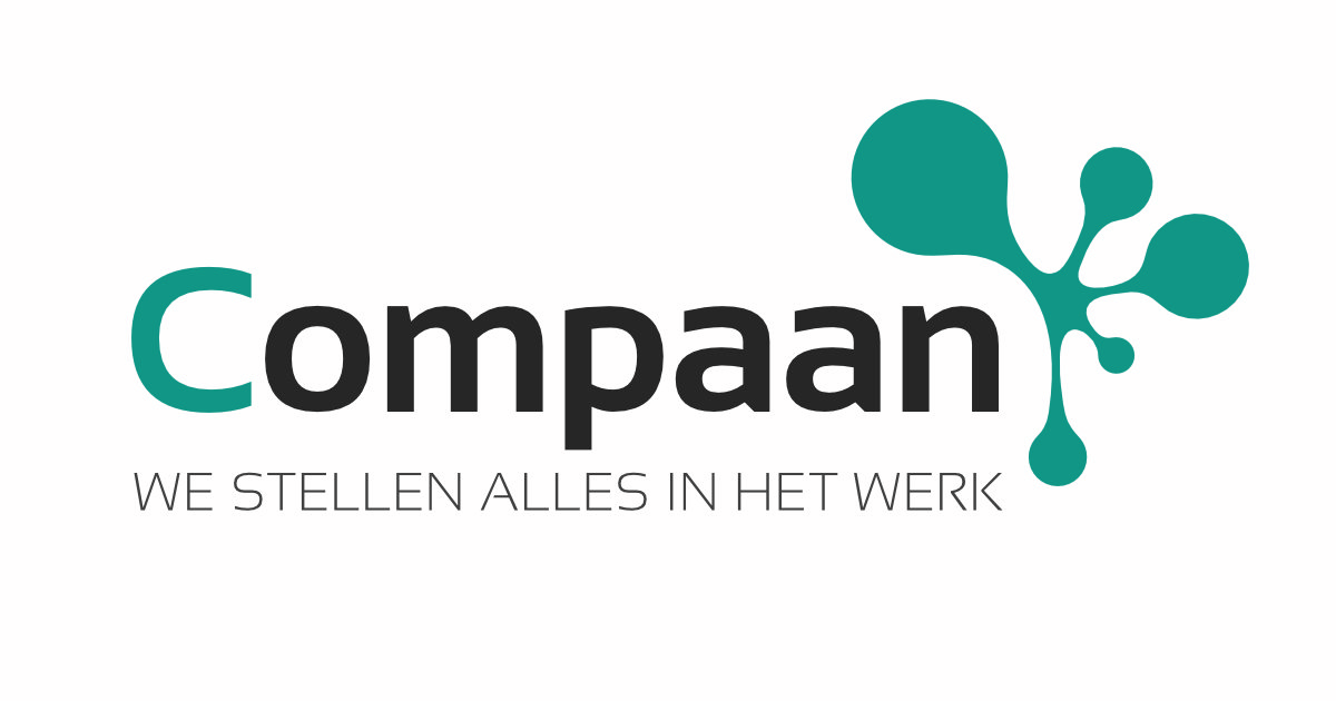 Compaan
