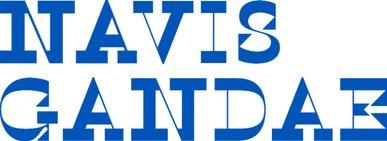 Navis Gandae