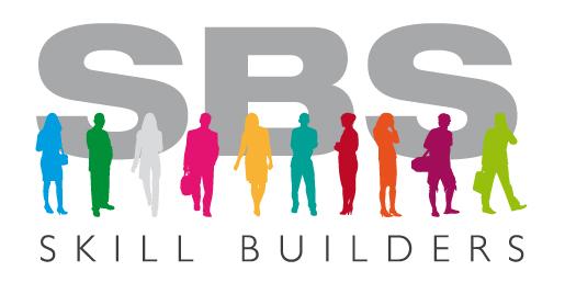 SBS Skill BuilderS