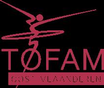 TOFAM Oost-Vlaanderen