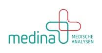 "Medisch Labo Medina: ""De goed verlopen stage gaf de doorslag"""