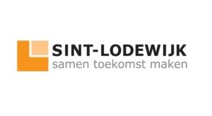 Sint-Lodewijk: sneller medewerker gevonden na aangepaste vacature