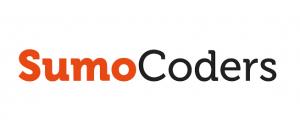 SumoCoders: kantoorinrichting