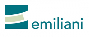 Emiliani versterkt technisch team succesvol met dove medewerker