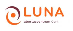 LUNA Abortuscentrum Gent: nieuw ingerichte wachtkamer