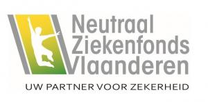 NZVL versterkt medewerkers tegen stress en burn-out